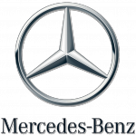 Mercedes-Benz-logo[1]